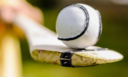 EXCLUSIVE; Meath Hurlers Covid issue; Questions over who knew and when