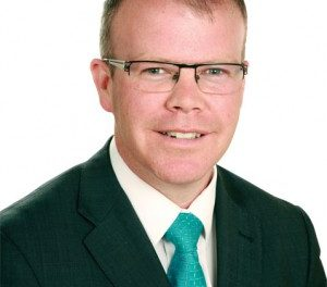 Toibin; Covid shows why Navan hospital must stay open