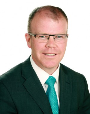 Toibin disappointed with Ministers