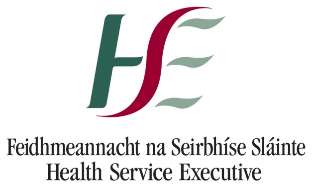 HSE; We are not placing Covid positive workers in hotels