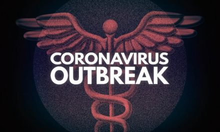 EXCLUSIVE; Suggestions that the CoronaVirus has hit Navan