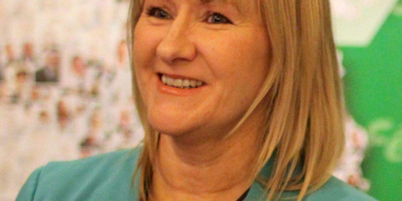 Munster slams nursing home decision