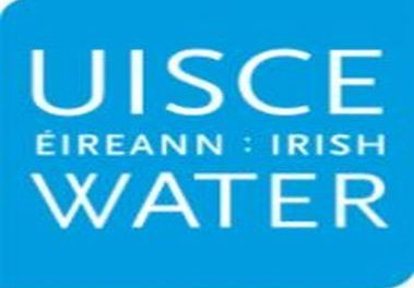 Water problems in Navan