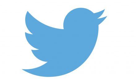 62 year old Navan man trending on twitter