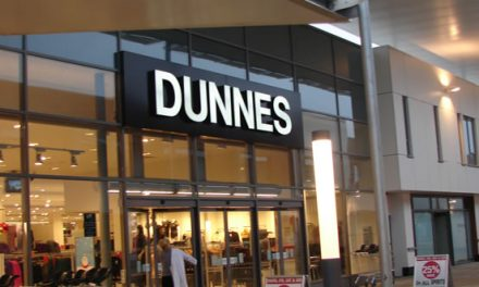 Liveline thumbs up for Ashbourne Dunnes Stores