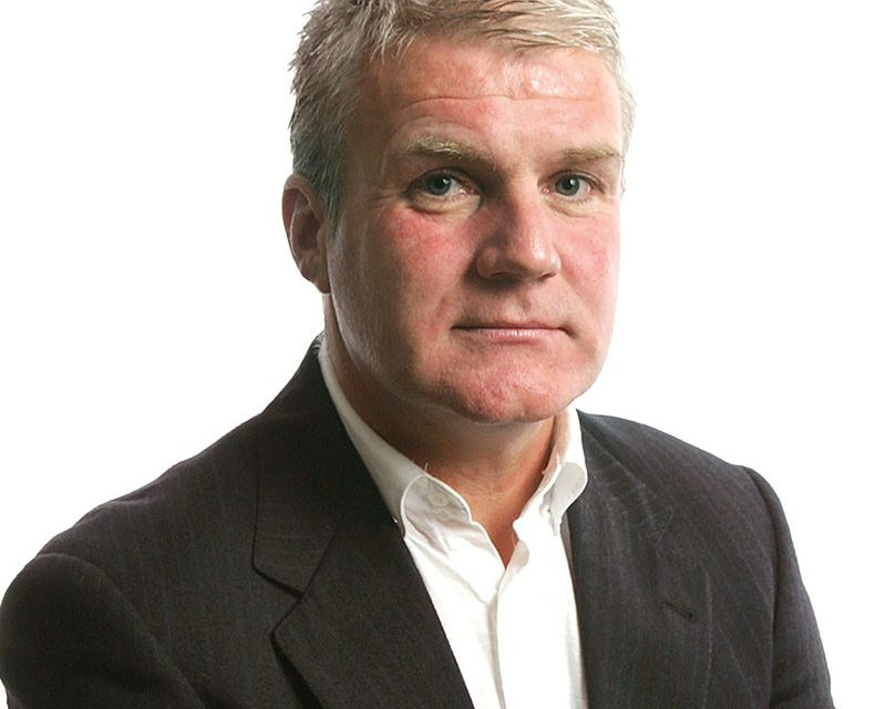 Guirke; Sinn Fein will deliver Navan – Dublin rail line