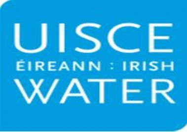 Families left waiting on new homes thanks to Irish Water delays