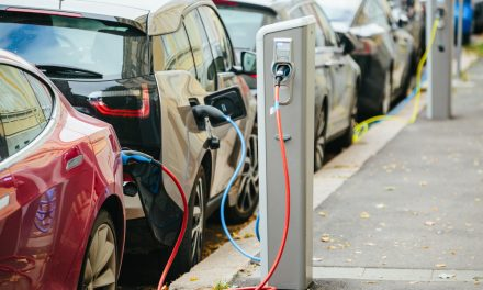 COST STILL A BARRIER TO EVs – SURVEY