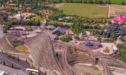 Tayto Park reverses opening decision