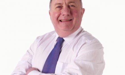 Whelan slams Council Facebook post