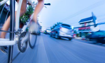 RSA URGES 'EXTRA CAUTION' ON ROADS