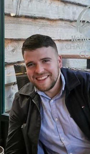 Popular GAA  star dies in single car crash