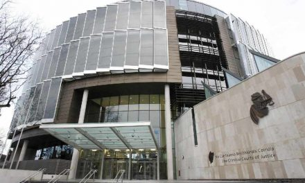 Mother and son face €6.2m court fine