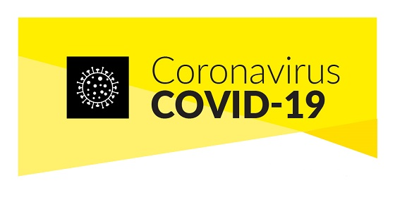 Six new Covid cases in the county