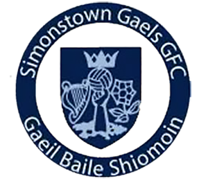 Simonstown Gaels GFC suspend activities over positive test