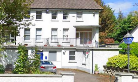 Slane Garda station closed as cops test positive for C-19