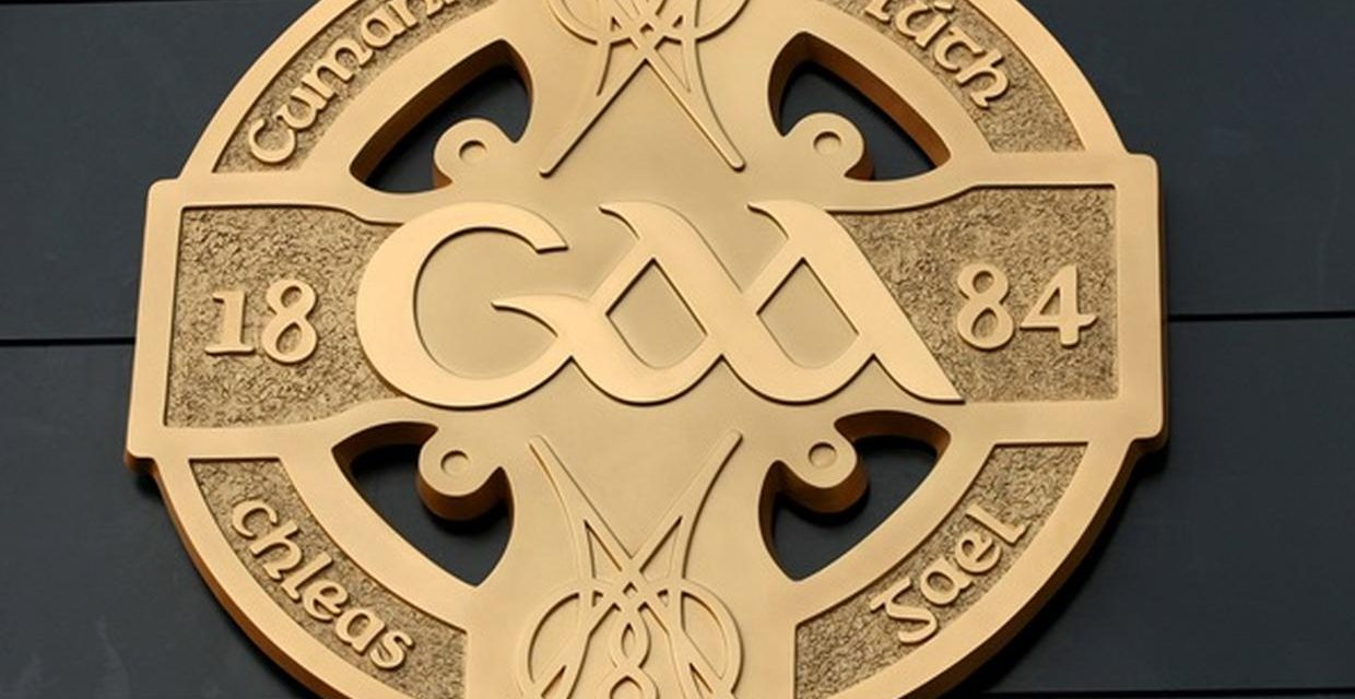 EXCLUSIVE; Investigation into alleged racial abuse of teen at GAA game