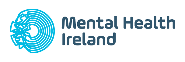 The stigma attached to mental health