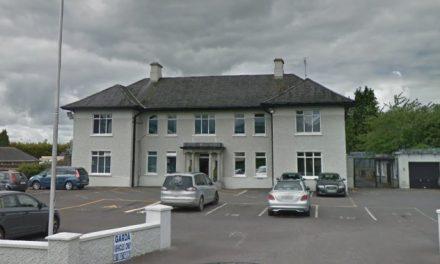 Major drugs bust in Navan