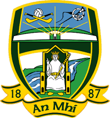 Subs prove to be BENCH mark for  Meath win