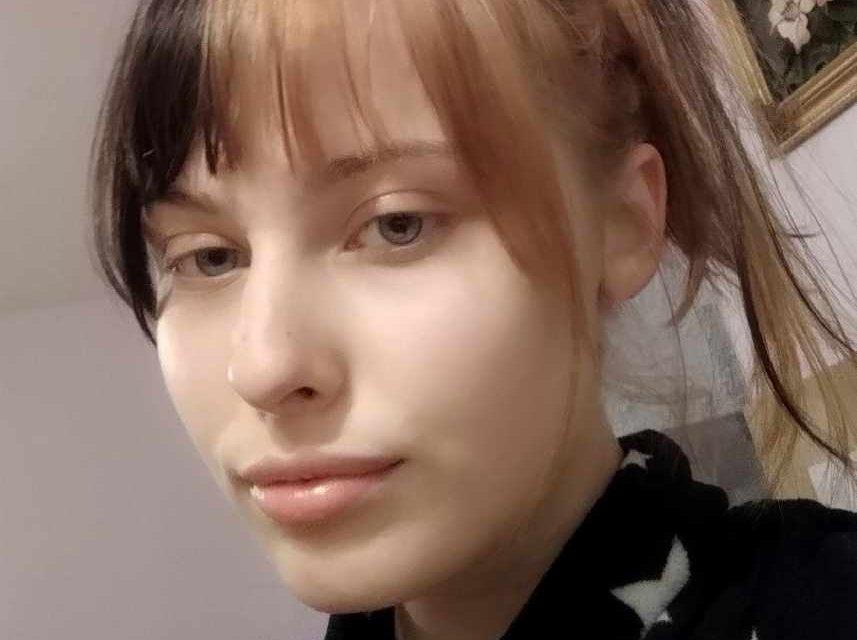 Gardai seek information on missing Clonee girl