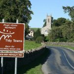 Moynalty battle to be commemorated