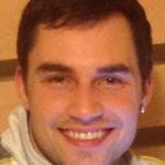 Gardai seek help finding missing Duleek man