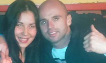Woman arrested in case of missing Gormanston couple