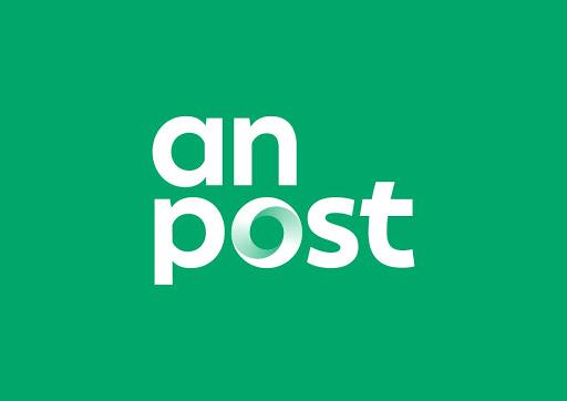 EXCLUSIVE;Ireland's unluckiest postman is from Meath