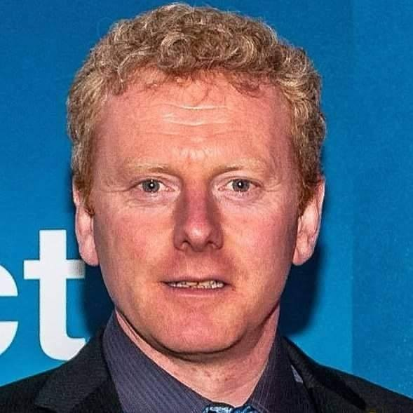 COUNCILLOR BEHIND 'BAN THE DUBS' CALL HAS SPOKEN ON HOUSING BEFORE