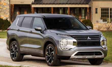 NEW OUTLANDER … BUT NOT FOR EUROPE