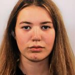 Enfield teenager found safe and well