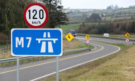 AVERAGE SPEED MOTORWAY CAMERAS GOING INTO SERVICE