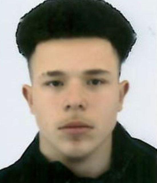 Gardai seek help locating Bellewstown teenager