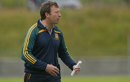 MEATH GAA CONFIRM MEATH LIVE EXCLUSIVE
