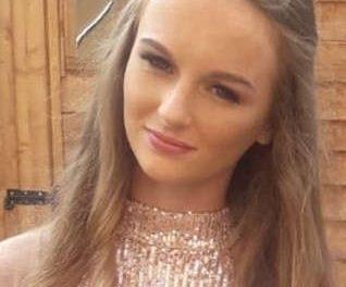 Gardai seek information on 14 year old girl missing from Julianstown