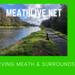 meathlive.net Now has over 15,000 People coming to your daily online newspaper
