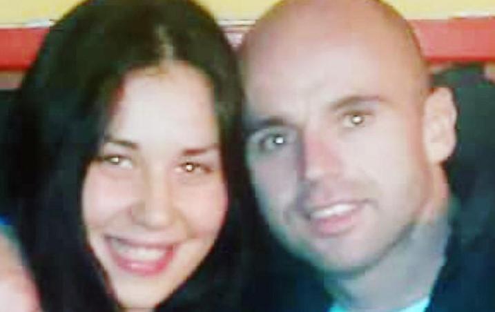 FRESH ARREST IN GORMANSTON MURDER PROBE