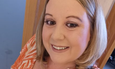 LONGWOOD MUM 'CONSIDERING STARTING A TAXI SERVICE' THANKS TO BUS EIREANN MESS